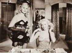 Marilyn Monroe on IMDb: Movies, TV, Celebs, and more... - Photo Gallery - IMDb