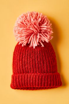 Anthropologie Snowflake Beanie   Cozy Accessories Winter Time, Fall Winter,  Cold Weather Outfits, 098a34845f1