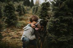 Family Photos, Couple Photos, Christmas Tree Farm, Family Pictures, Couple Shots, Family Pics, Couple Pics