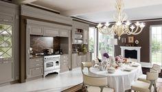 кухня верона италия - Поиск в Google