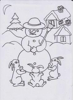 BLOGUL-MARYAM-BM: IMAGINI DE COLORAT PENTRU COPII Snoopy, Printables, Halloween, Blog, Fictional Characters, Art, Art Background, Print Templates, Kunst