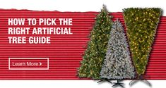 Christmas Concepts/® 60 Inch Transparent LED Fibre Optic Christmas Tree With Blue//White LED Colour Changing Snowflakes 1.5M