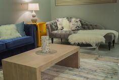 Woman Cave, Couch, Furniture, Home Decor, Bakken, Settee, Decoration Home, Room Decor, Sofas