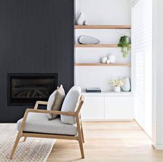 """GLOBEWEST on Instagram: """"Repost @the.palm.co 