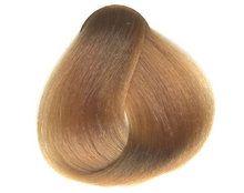 Sanotint Haarfarbe Classic Honigblond (nr.11) 125ml