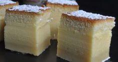 Deliciosa Carlotas de Limón helada ¿Te animas a prepararla? checa esta sencilla receta! – En el Punto