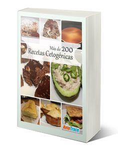 Estas son algunas de la recetas que pueden encontrar en nuestro recetario para principiantes de la dieta cetogénica Comida Keto, Baked Potato, Potatoes, Baking, Ethnic Recipes, Food, Ketogenic Recipes, Ketogenic Diet, Ethnic Food