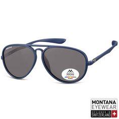 0d570a1116 MONTANA. MontanaΓυαλιά Ηλίου Oakley. Γυαλιά Ηλίου Aviator Montana Polarized  ...