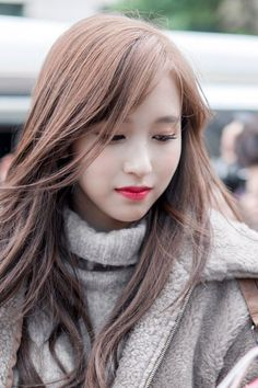 Nayeon, Kpop Girl Groups, Korean Girl Groups, Kpop Girls, My Girl, Cool Girl, Myoui Mina, Fandoms, Korean Celebrities