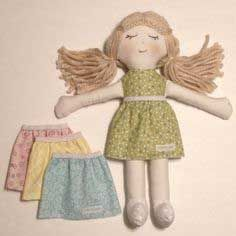 Rag Doll Patterns Free - My Patterns Doll Patterns Free, Doll Clothes Patterns, Free Pattern, Softies, Rag Doll Tutorial, Sewing Crafts, Sewing Projects, Homemade Dolls, Sewing Dolls