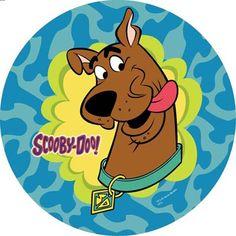 scooby doo | Scooby Doo