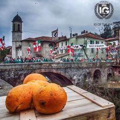 presents: IG OF THE DAY ( CARNEVALE iVREA ) | @donata_ponchia FROM | @ig_ivrea ADMN | @cecilianmd F E A U T U R E D  T A G | #ig_ivrea #ivrea #canavese M A I L | igworldclub@gmail.com S O C I A L | Facebook  Twitter L O C A L  S O C I A L | Ig Piemont Crew M E M B E R S | @igworldclub_officialaccount C O U N T R Y  R E Q U I R E D | If you want to join us and open an igworldclub account of your country or city please write us or go to www.igworldclub.it F O L L O W S  U S | @igworldclub…