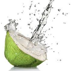 kokosnuss gesund kalorien kokosnuss lebe gesund