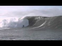 """""""Billabong Adventure Division - Mullaghmore - 1st and 2nd of February 2014"""""""