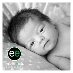 Erica Erck is a Northwest Arkansas, Fayetteville based, baby, children and family portrait photographer. Baby Portraits, Family Portraits, Children And Family, Photographing Babies, Portrait Photographers, Photography, Fotografie, Fotografia, Family Pictures