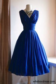 I love everything about this dress!!! Cut, color, love it This is exactly what I want