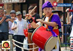 #新宿エイサーまつり  #okinawa #沖縄 #shinjuku #eisa #tokyo #okinanchu  EISA KARIYUSHI KAI