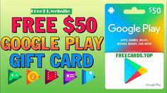 Gift Cards King is best way to get Free Gift Cards. Now you can get all of your favorite apps and games for free. Sell Gift Cards, Itunes Gift Cards, Free Gift Cards, Paypal Gift Card, Gift Card Giveaway, Google Play Codes, Card Sayings, Gift Card Generator, Code Free