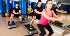 Le squat est un exercice très tendance car il apporte de multiples résultats très efficaces.