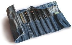 denim recycled projects