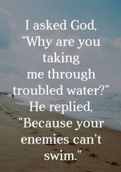 Prayer Quotes, Bible Verses Quotes, Wisdom Quotes, True Quotes, Words Quotes, Quotes Quotes, Encouragement Quotes, Dont Cry Quotes, Words Can Hurt Quotes