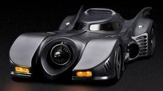 cardboard @postertube  Tim Burton's Batmobile is my favorite bat vehicle but for $2,500... http://toyland.gizmodo.com/tim-burton-era-batmobile-model-features-pop-up-rc-machi-1675974105 …