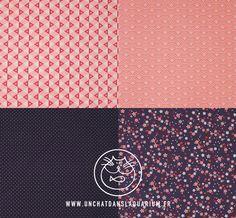 Coton Biologique, Louis Vuitton Damier, Pattern, Fabrics, Model, Patterns