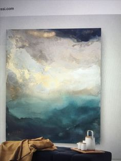 What is Your Painting Style? How do you find your own painting style? What is your painting style? Is there a way to make sure you have it? Painting Inspiration, Art Inspo, Art Et Illustration, Diy Art, Modern Art, Art Projects, Art Photography, Abstract Art, Canvas Art