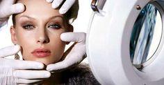 #Otoplastia   Os resultados são mais perceptíveis quando a cirurgia é realizada após os 40 anos.  www.tudosobreplastica.com