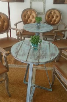 House Design, Dining Table, Sweet Home, Decor, Interior Design, Furniture, Table, Interior, Home Decor