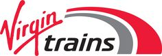 VIRGIN TRAINS is a train operating company in the United Kingdom owned by Virgin Group (51%) and Stagecoach (49%) that has operated the InterCity West Coast franchise since 9 March 1997.