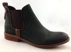 Fab Molen http://www.traxxfootwear.ca/catalog/6399783/fab-molen