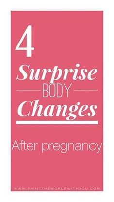 Sharing tips and inspiration for your motherhood journey. With all of the hormonal shifts happening after pregnancy our bodies can take on major changes. Postpartum Body | Hair Loss After Pregnancy | After Pregnancy | After Pregnancy Body | Breast After Pregnancy #pregnancy #motherhood #delivery First Time Parents, New Parents, New Moms, Cute Pregnancy Announcement, Post Pregnancy, Gentle Parenting, Parenting Hacks, Hair Loss After Pregnancy, Postpartum Body