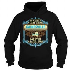 For guys Gainesville in New York - for guys ideas for him. Gainesville in New York, cheap gift,gift friend. CHECKOUT ...