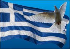 Greek Flag, Greek Beauty, Chios, Greek Culture, Paradise On Earth, Acropolis, Ancient Greece, Greek Islands, Eastern Europe