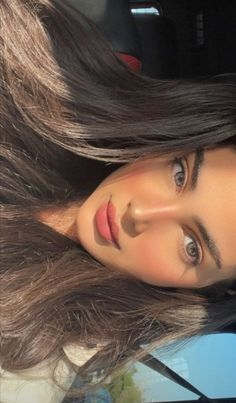 Cool Girl Pictures, Girl Photos, Hijab Evening Dress, Cute Funny Baby Videos, Cute Korean Girl, Selfie Poses, Bad Girl Aesthetic, Girl Photo Poses, Skin Makeup