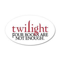 Bring on Midnight Sun! Twilight Cast, Twilight Series, Twilight Movie, A Thousand Years, Film Music Books, Music Tv, Just Deal With It, My Love, Midnight Sun