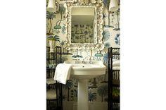 :: Bonesteel Trout Hall :: Portfolio - Poppy Street Residence ::
