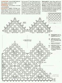 Cortina en motivos cuadrados_1