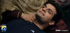 #Harpal #Geo #Drama #PakistaniWedding #LoveStory #Entertainment