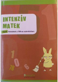 Gyakorlo feladatok matematikábol 2. osztályosok számára.pdf – OneDrive
