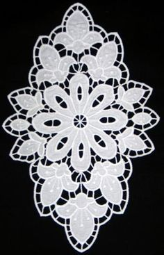 Grand Sewing Embroidery Designs At Home Ideas. Beauteous Finished Sewing Embroidery Designs At Home Ideas. Local Embroidery, Cutwork Embroidery, Types Of Embroidery, Embroidery Transfers, Machine Embroidery Patterns, Vintage Embroidery, Embroidery Stitches, Stencil Patterns, Lace Patterns