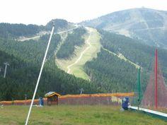 Arinsal Andorra, Baseball Field, Soccer, Sports, Hs Sports, Futbol, European Football, European Soccer, Football