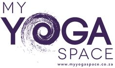 Classes – My Yoga Space