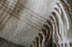 Mulberry Towel, Blanket, Blankets, Cover, Comforters