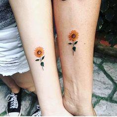 Tattoos i want to get Piercing piercing cartilage Mini Tattoos, Body Art Tattoos, Small Tattoos, Tatoos, Aa Tattoos, Dainty Flower Tattoos, First Time Tattoos, First Tattoo, Sunflower Tattoos