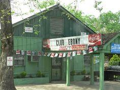 Club Ebony