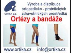 ORTIKA - reklamní spot