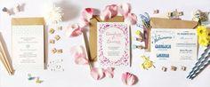 Event & Wedding, Lilak Graphic Design