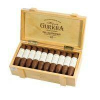 Cigar Wishlist